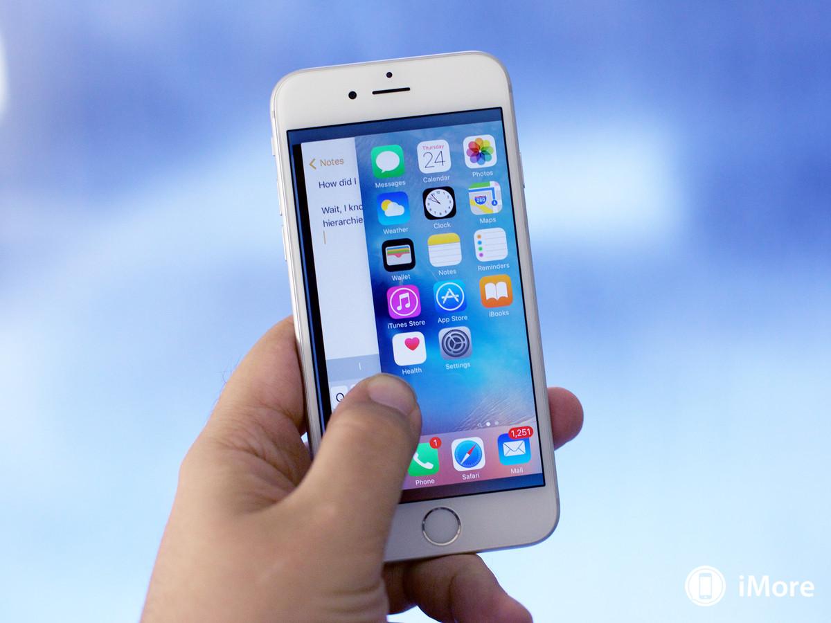 iPhone 6S kopen: gratis toestel of los toestel? - iPhone 6S Plus kopen